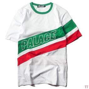 Camisetas Palace - Camisetas de Hombre en Mercado Libre Colombia d4682ad09a938