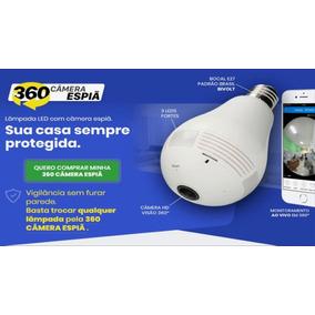 Camera Espiã 360===leia A Descriçao A Baixo==