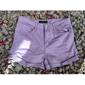 Shorts Mujer