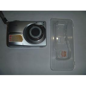 Camara Digital Hd Kodak C913 De 9.2 Mp