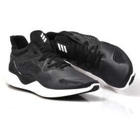 481a2b845af Cadarco Tenis Alphabounce Adidas Masculino Bounce - Tênis no Mercado ...