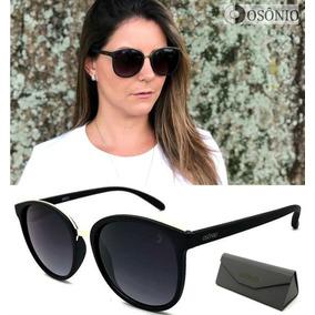 03986df6a7b06 Réplica Evoke 09 Oculos  - Óculos no Mercado Livre Brasil