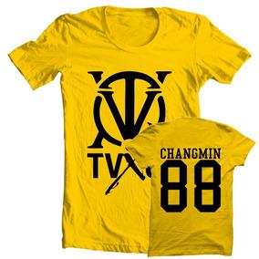 ffb8301dc9d4f Camiseta Numero 88 Tamanho G - Camisetas Manga Curta no Mercado ...