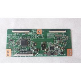 Placa T-con V315h3-cpe6 Sony/toshiba/cce