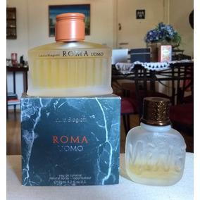 aa3164a71c Perfume Minotaure 125ml Perfumes Importados Masculinos - Perfumes ...