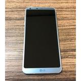 Smartphone Lg G6 32gb Original Seminovo