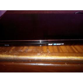 Blue Rey Sony 3d Wifi
