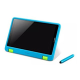 Tablet Huawei T3 7 Kids Mediapad Soundgroup.