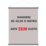 Adesivos Decorativos, Adesivos Em Geral, Banners, Quadros...