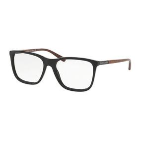 Oculo Bulget 6168 - Óculos no Mercado Livre Brasil 3e2958f0f5