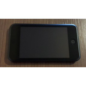 Apple Ipod Touch - 16gb
