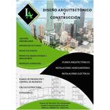 Diseño, Construcción Y Administración De Proyectos Inmuebles
