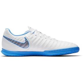 Chuteira Nike Indoor - Chuteiras no Mercado Livre Brasil 82e3c8164313f