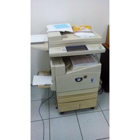 Impressora Xerox M24