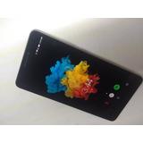 Lenovo Phab Pb1-750m Tablet Celular Dual Sim Liberada