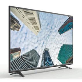 Tv Led Dikler 32´ Smart H-35 - Magic Center