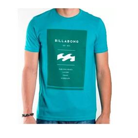 Camisetas Quiksilver Volcom Hurley Otros - Ropa y Accesorios en ... 6c7240bc55403