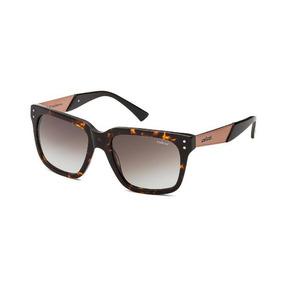a6b5ce5a202ea Óculos De Sol Colcci C0013 - Óculos no Mercado Livre Brasil