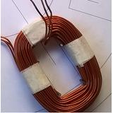aa365c0cadd 1 Bobina Estator Gerador Eólico Para Imas 50x25x10mm .