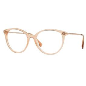 Óculos Versace Ve 2101 100987 De Sol - Óculos no Mercado Livre Brasil 8a1b3dee0b