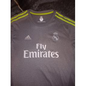 c990e0a9e5f7f Jerseys Real Madrid Selección Mexicana Y Arsenal (lote)
