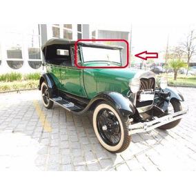 Ford Phaeton 1928 - Peças Automotivas no Mercado Livre Brasil f78e563133