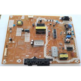 Placa Fonte Tv Panasonic Tc-40cs600b Tpna6070
