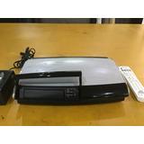 Bose Media Center Av38 Lifestyle Dvd