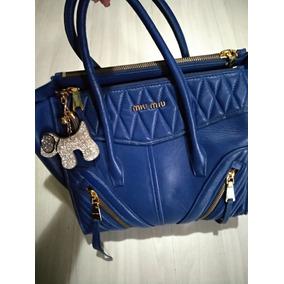 f9a308259ae75 Bolsas Dior de Couro Femininas, Usado no Mercado Livre Brasil