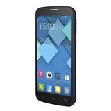 Celular Alcatel Onetouch Pop C7 4gb 512mb 8mp Outlet Gtia