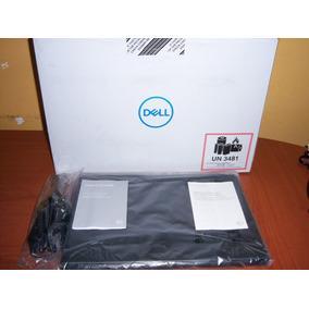 Laptop Dell Inspiron 15 3000 Series Modelo 3565