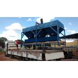 Máquina De Jato Areia Para 50 Kg De Abrasivo Profissional