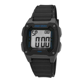 Relogio Mormaii Acqua Pro Cronmetro - Relógio Masculino no Mercado ... 439a8c4472