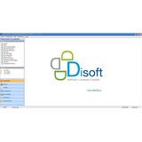 Código Fuente Software Facturacion Credito Contabilidad Etc