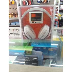 Fone Jbl Wireleess Stereo Headphone
