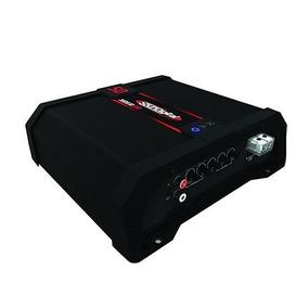 Potencia Amplificador Soundigital 3000.1d Evo (1 Ohmio)