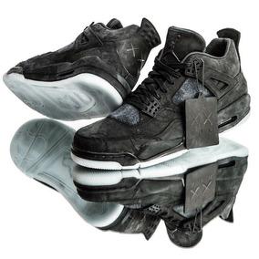 8658c1123025d Zapatillas Axxs De Ripley Perfecto Nike - Zapatillas Hombres en ...