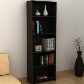 Biblioteca Lisa 180 Eco Wengue