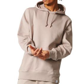 Sudadera Originals Xbyo Premium Hombre adidas Cf1138