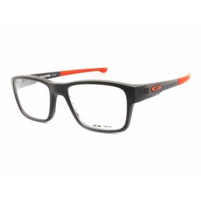 1d8fcf1c581d8 Oculos Armação Tamanho 52 Oakley - Óculos no Mercado Livre Brasil