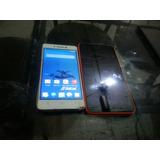 Oppo R1/ 16gb /lumia 640 Xl Se Venden Los Hoy Mismo