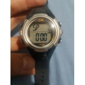 99e7e9a52d6 Relógio Timex Masculino em Paraná