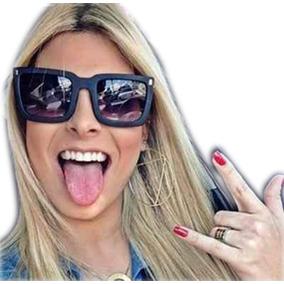 586324d502ea7 Oculos Feminino Elegante Moderno - Óculos no Mercado Livre Brasil