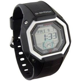 ef85214679b Relogio Casio G Shock 056 - Relógios no Mercado Livre Brasil