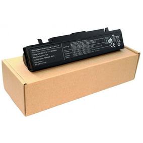 Bateria Para Notebook Rv410 Rv411 Rv420 Np Samsung R430 Novo