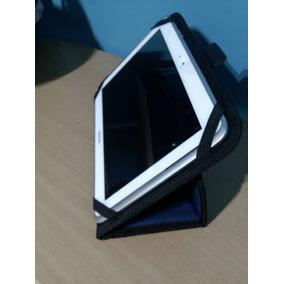 Tablet Samsung Galaxy Note 10.1 Gt-n8000 Liberado