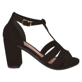 c750da2d8 Sandalia Para Festasso 40 Reais Feminino - Sapatos no Mercado Livre ...