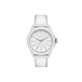 063643bb7701 Reloj Armani Exchange Blanco Ax1230 - Relojes en Mercado Libre México