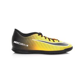 Chuteira Nike Indoor - Chuteiras no Mercado Livre Brasil b8306b32a45e4
