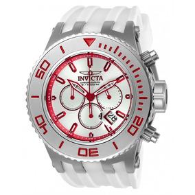 7e1b60f0f0b Relogio Invicta Subaqua Cronografo - Joias e Relógios no Mercado ...